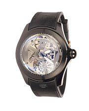 ساعت مچی مردانه CORUM B