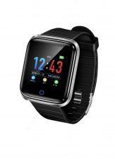 ساعت هوشمند SMART WATCH D28