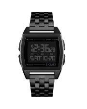 ساعت مچی مردانه/زنانه SKMEI 1368 B