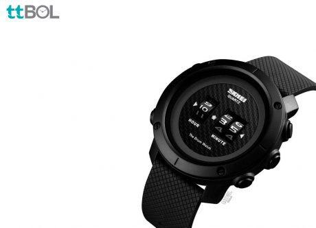 خرید ساعت اورجینال