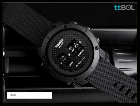 خرید ساعت اورجینال اسکمی