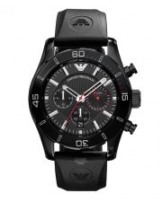ساعت مچی مردانه EMPORIO ARMANI AR-5948
