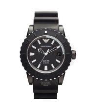 ساعت مچی مردانه EMPORIO ARMANI AR-5965
