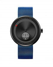 ساعت مچی مردانه SINOBI S9743 G