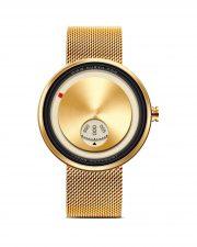 ساعت مچی مردانه SINOBI S9743 GOLD