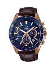 ساعت مچی مردانه CASIO EFR-552GL-2AVUDF