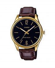 ساعت مچی مردانه CASIO MTP-V005GL-1BVUDF