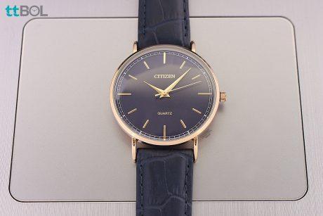 ساعت مردانه شیک citizen