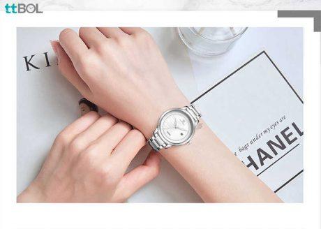ساعت ناوی فرس