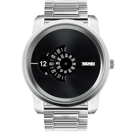 ساعت اسکمی 1171