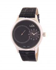 ساعت مچی مردانه LDA KG1641