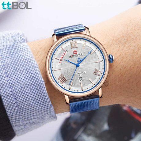 ساعت اورینال