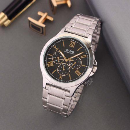 ساعت مچی فول تایم