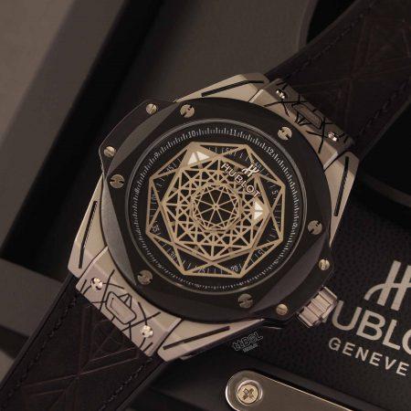 فروش ساعت هابلو
