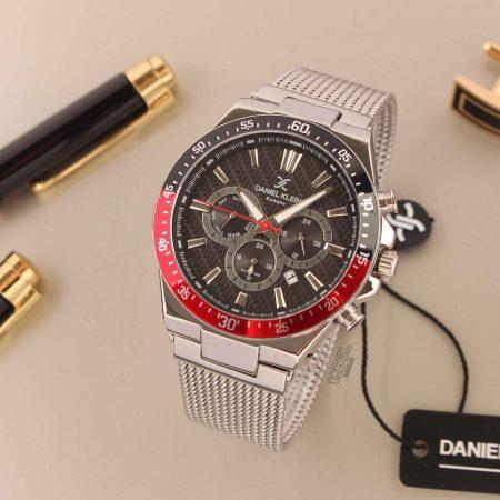 ساعت دانیل کلین