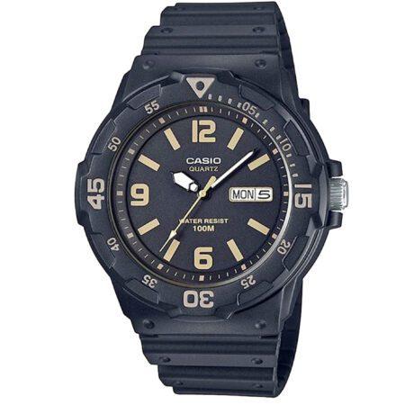 ساعت مچی مردانه کاسیو CASIO MRW-200H-1B3