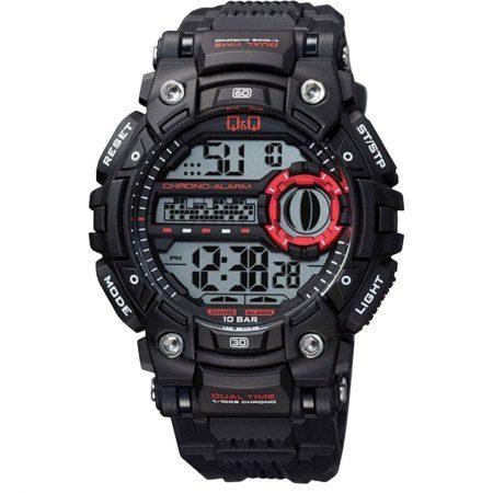 ساعت مچی مردانه کیو اند کیو Q&Q M161J001Y