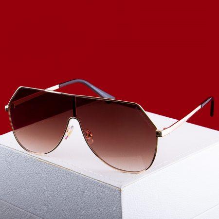 عینک آفتابی مردانه