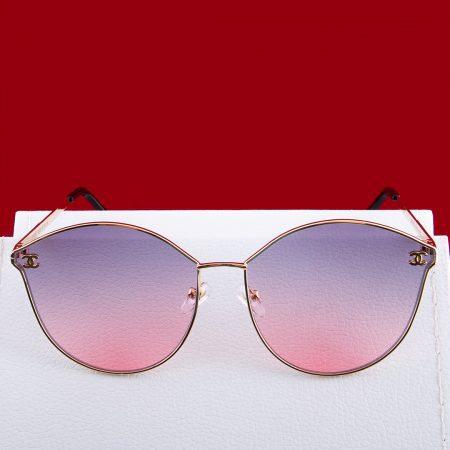 عینک افتابی زنامه شنل