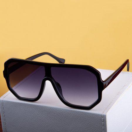 عینک افتابی مردانه