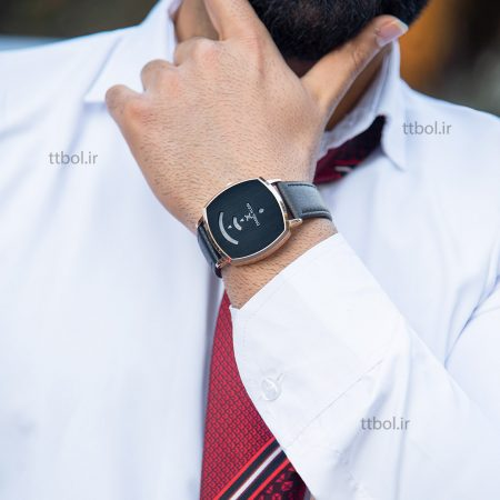 ساعت مچی مردانه دنیل کلین