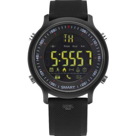 ساعت مچی هوشمند
