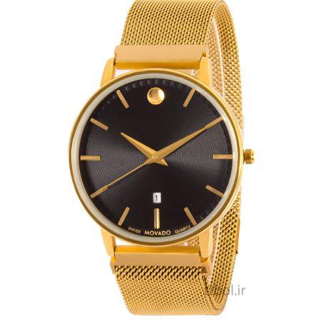 ساعت مچی موادو مردانه