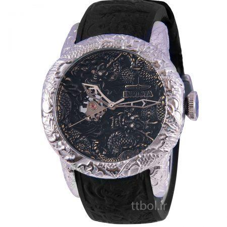 خرید ساعت INVICTA 25081 S