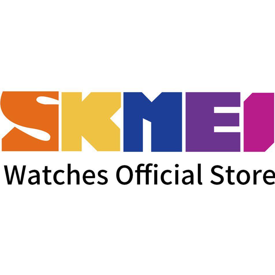 skmei