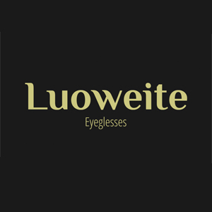 LUOWEITE