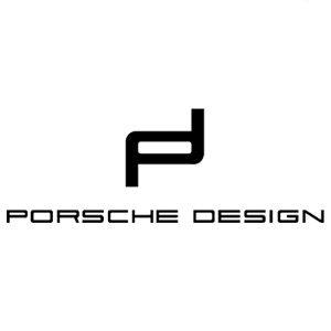 PORSCHE DESING