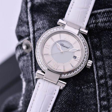 ساعت مچی زنانه شوپارد