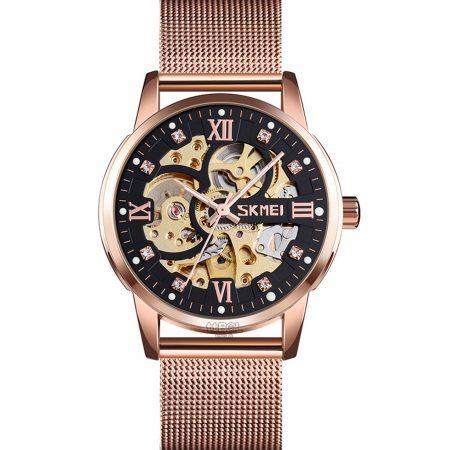 ساعت مچی مردانه اسکیمی