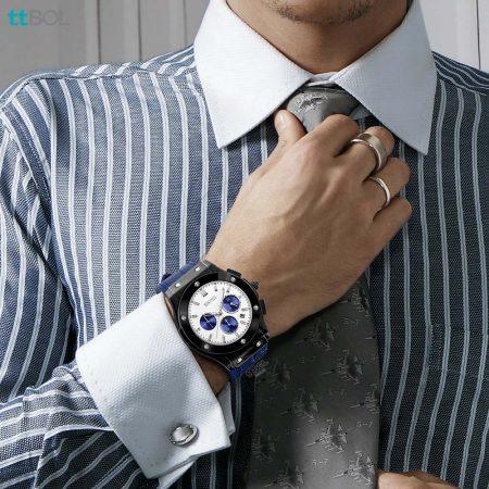 ساعت مچی مردانه اسکمی SKMEI 1501