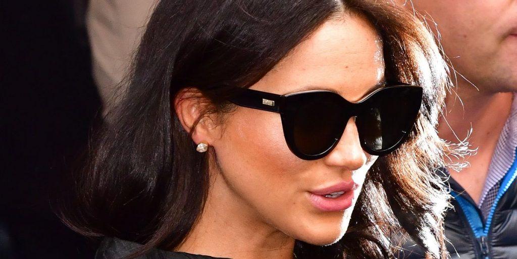 راهنمای خرید عینک آفتابی زنانه