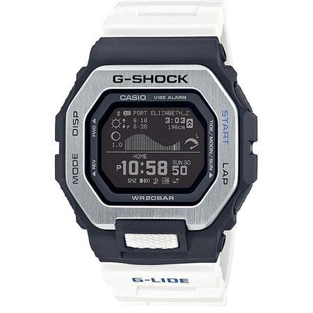 ساعت مچی مردانه جیشاک G-SHOCK GBX-100-7