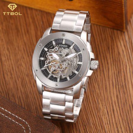 ساعت مچی مردانه فسیل FOSSIL ME3080 S