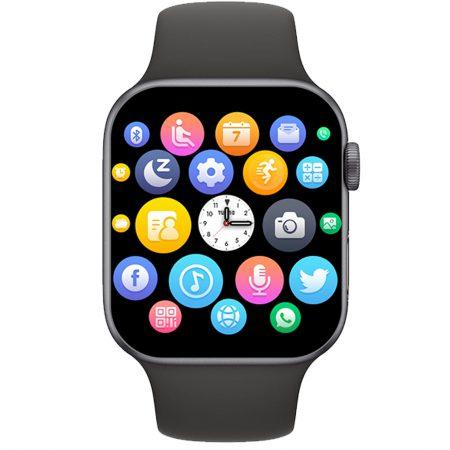 ساعت هوشمند مردانه