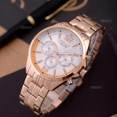 ساعت مچی مردانه اماکس OMAX GX49R38I