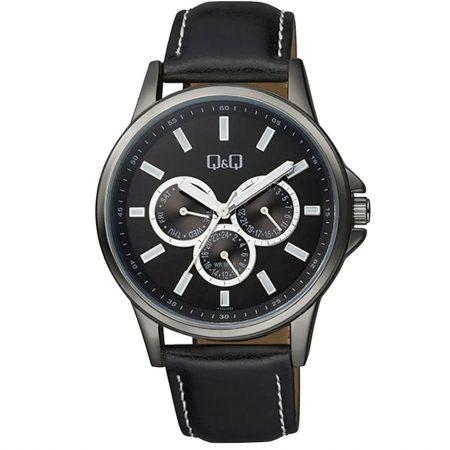 ساعت مچی مردانه کیو اند کیو Q&Q AA32J502