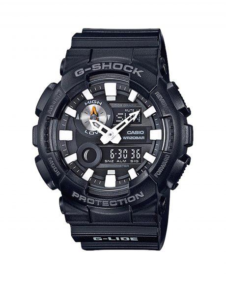 ساعت مچی مردانه جیشاک G-SHOCK GAX-100B-1A
