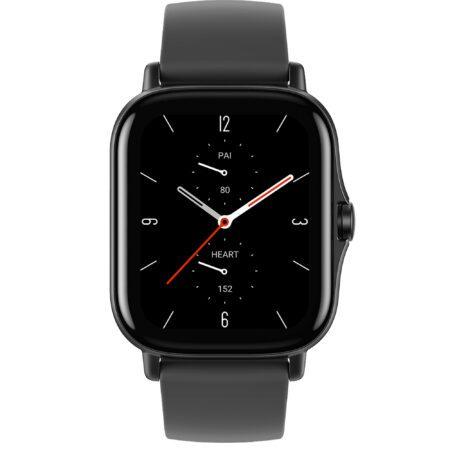 مشخصات،قیمت و خرید ساعت هوشمند امیزفیت Amazfit GTS 2 با گارانتی