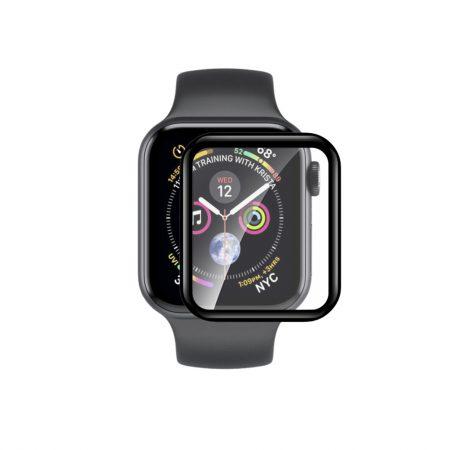 محافظ صفحه نمایش Apple Watch 44mm