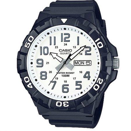 ساعت مچی مردانه کاسیو CASIO MRW-210H-7AV
