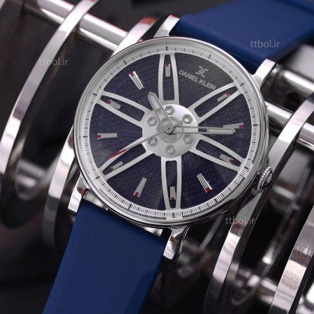 ساعت مچی مردانه دنیل کلین DANIEL KLEIN 1.12335.2