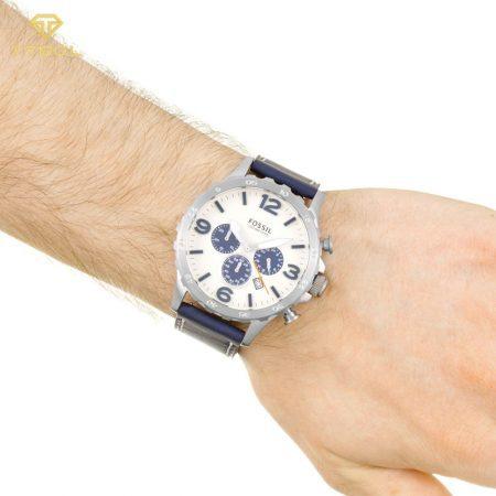 ساعت مچی مردانه فسیل FOSSIL JR1480