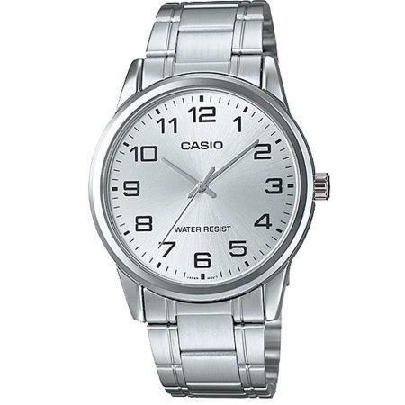 ساعت مچی مردانه کاسیو CASIO MTP-V001D-7B