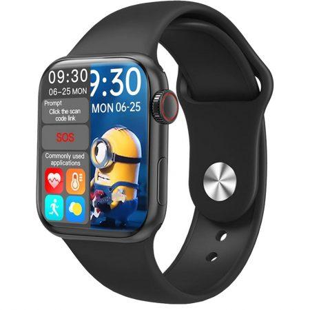 ساعت هوشمند SMART WATCH HW16