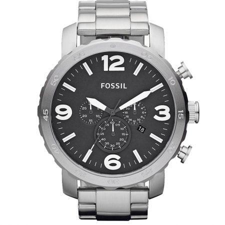 ساعت مچی مردانه فسیل FOSSIL JR1353