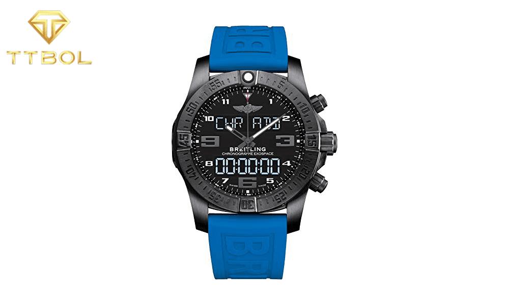 ساعت های هوشمند لوکس